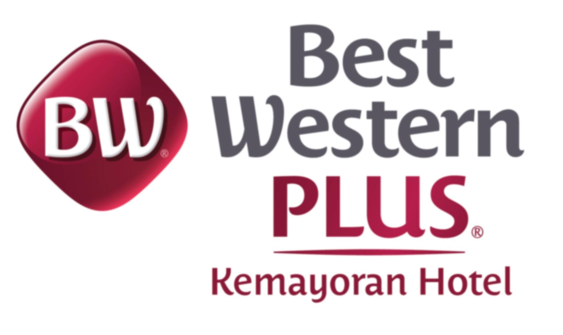 BEST-WESTERN-PLUS